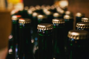 HS Principal Files Lawsuit After Her Contract Ends for Alcohol Abuse