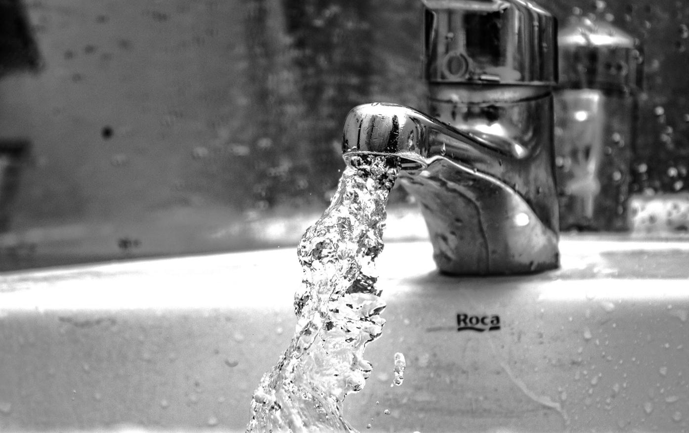 Image by Tosab Photography, via Unsplash.com.