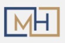 Maddin, Hauser, Roth & Heller, P.C. logo.