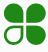 Clover Networks, Inc.
