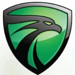 HawkLaw Team