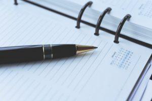 Senators Draft Criminal Penalties for FOIL Violations