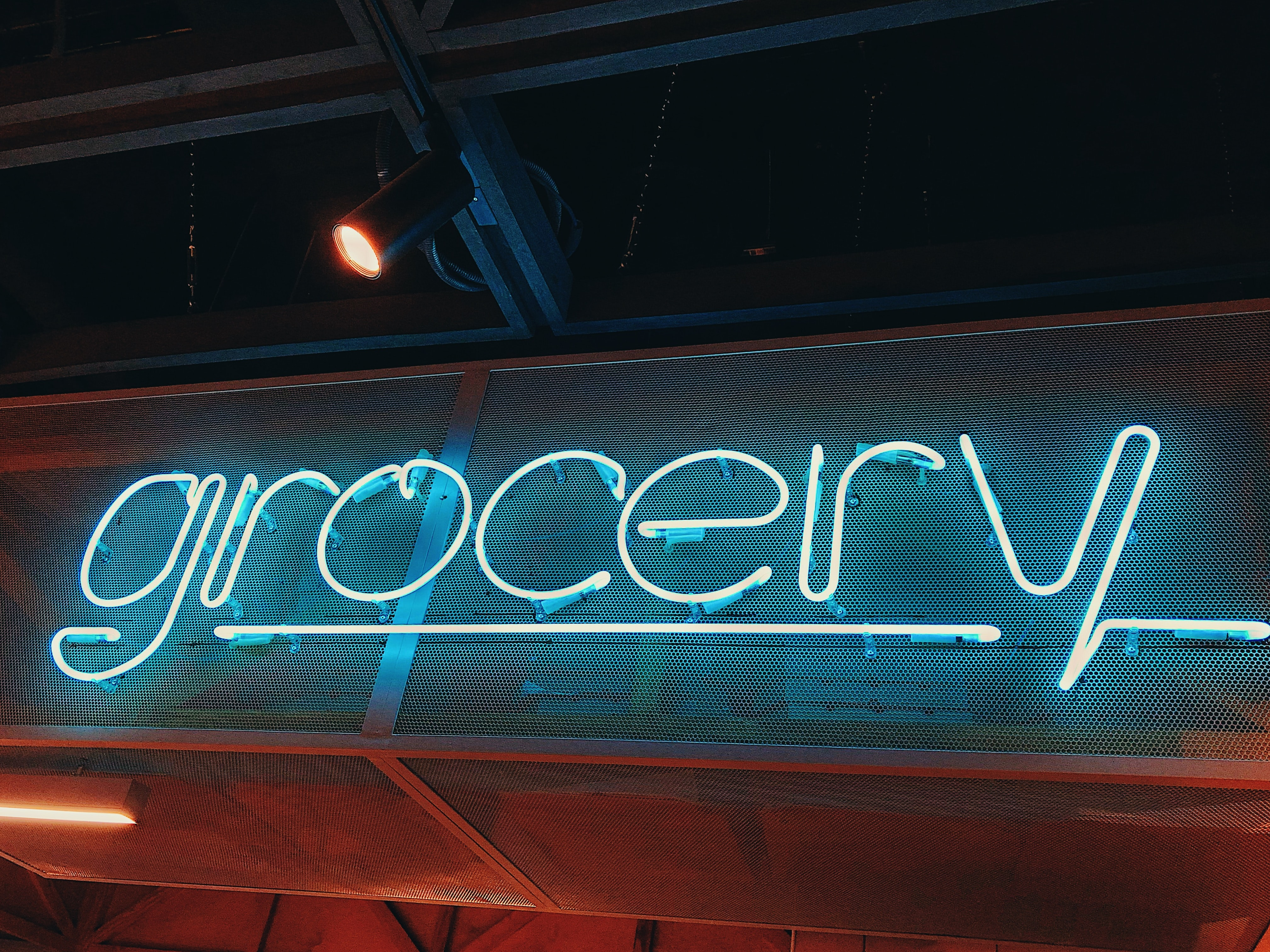 Plaintiffs Asked to Join Chicagoland Grocery Retailer Class-action