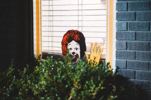 McDonald's Franchisee Files Racial Discrimination Lawsuit