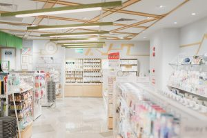 Walmart Rebuffs DOJ's 'Collective Knowledge' Argument
