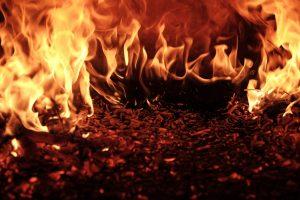 Class Action Suit Follows Steel Plant Fire