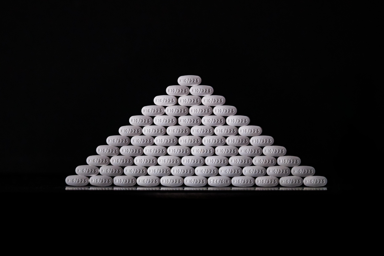 Providers Push to Deregulate Buprenorphine Amid Epidemic
