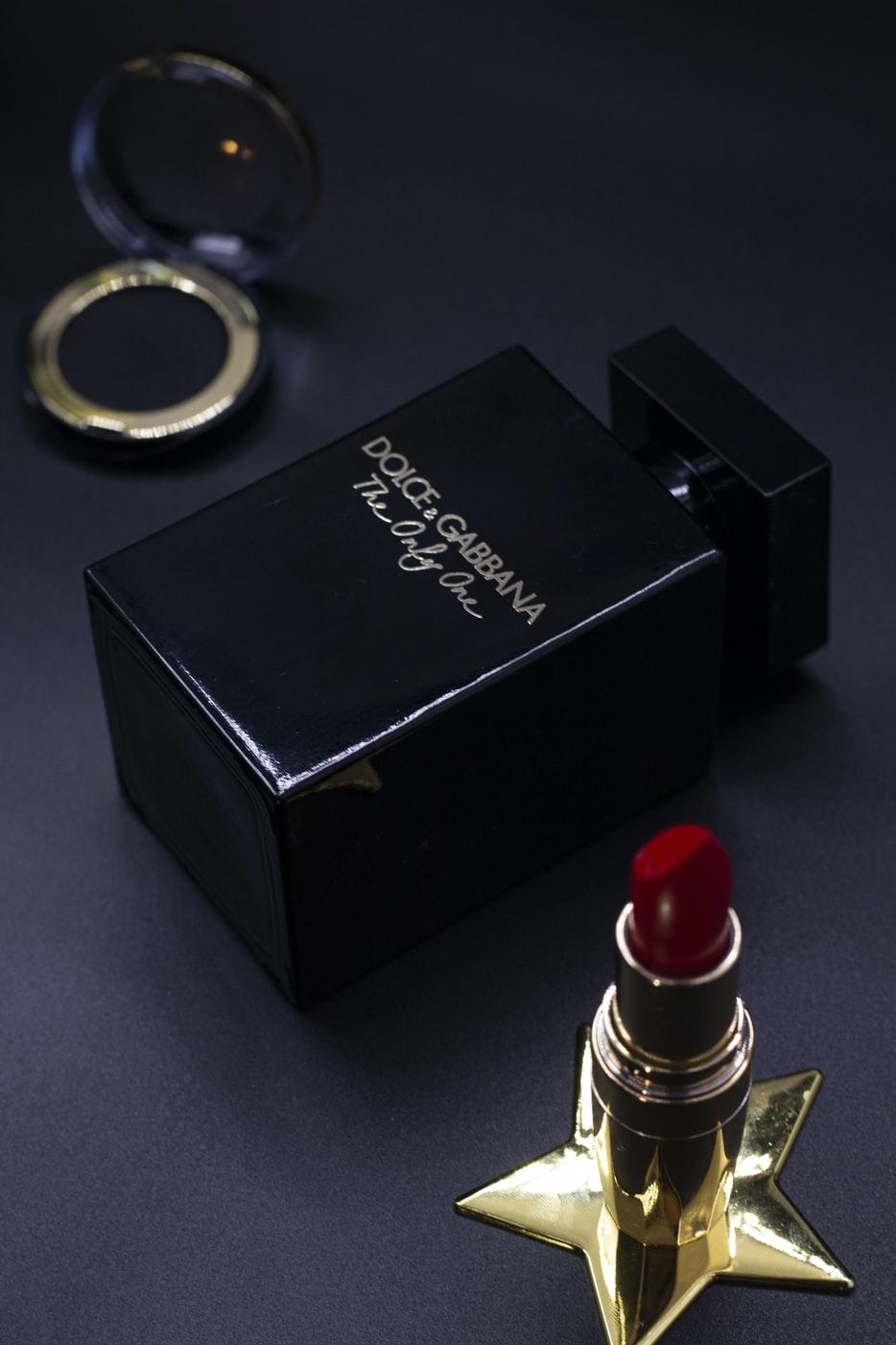 Dolce & Gabbana product