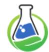 Laboratory Billings