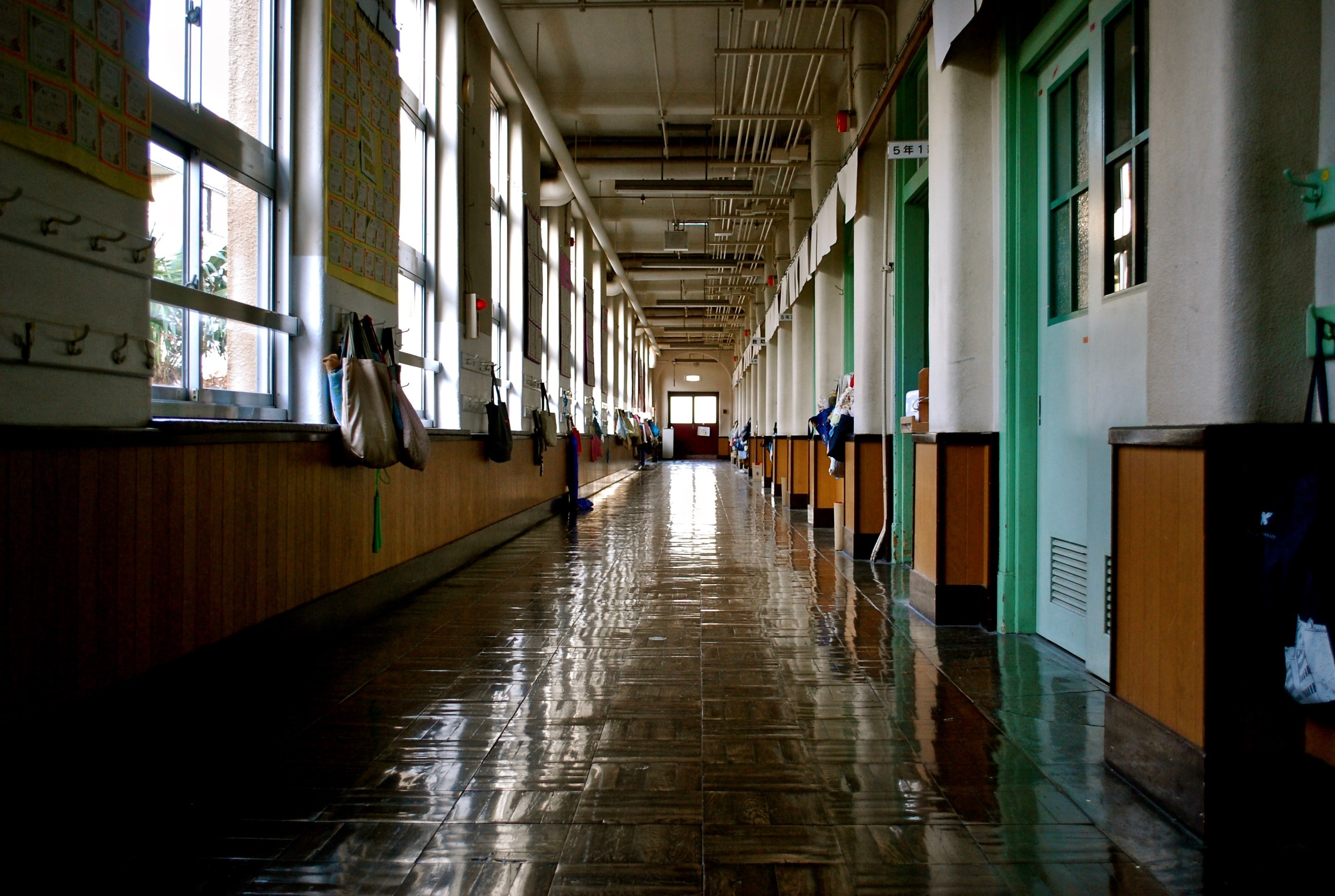 Chicago Uses Federal Funds for School Mental Health