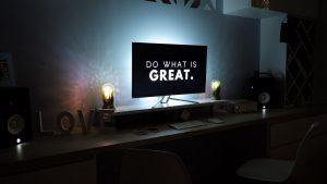 Image by Martin Shreder, via Unsplash.com.