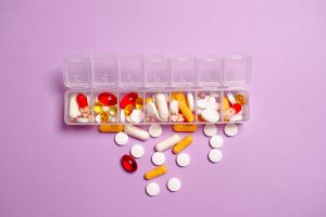 Arkansas AG Questions Walgreens' Opioid Distribution Policies