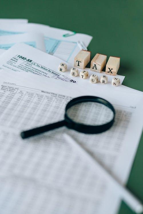 Lawsuits Filed Against Detroit-area Tax Preparation Companies