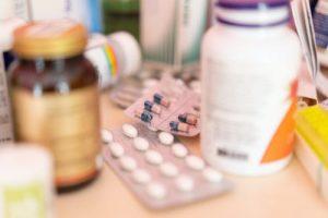Biden Relaxes Buprenorphine Prescribing but Pharmacies Aren't Biting