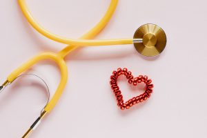 Prescription Heart Medication is Effective in Treating Obesity