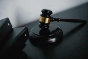 New York Law Firm Files False Wage Claims