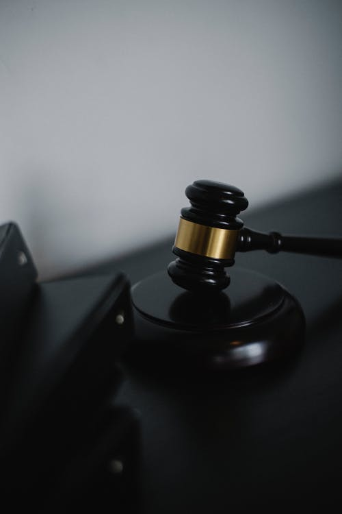 Judge Determines Endo Willfully Withheld Important Docs