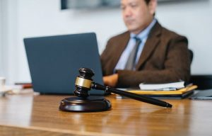 Default Judgment is Issued in Endo's Opana ER Case