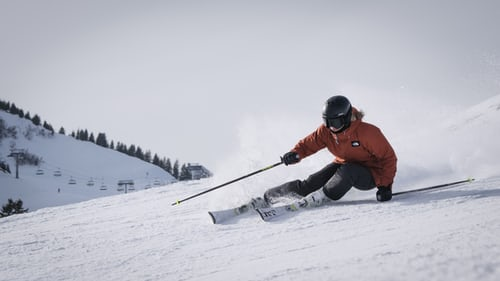 Bill Seeks to Make Public Ski Area Safety Plans & Accident Data