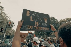 The CDC Declares Racism a Public Health Threat