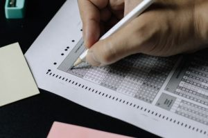 Dartmouth Students Accused of Cheating on Virtual Exams