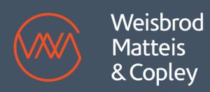 Logo courtesy of WMC.