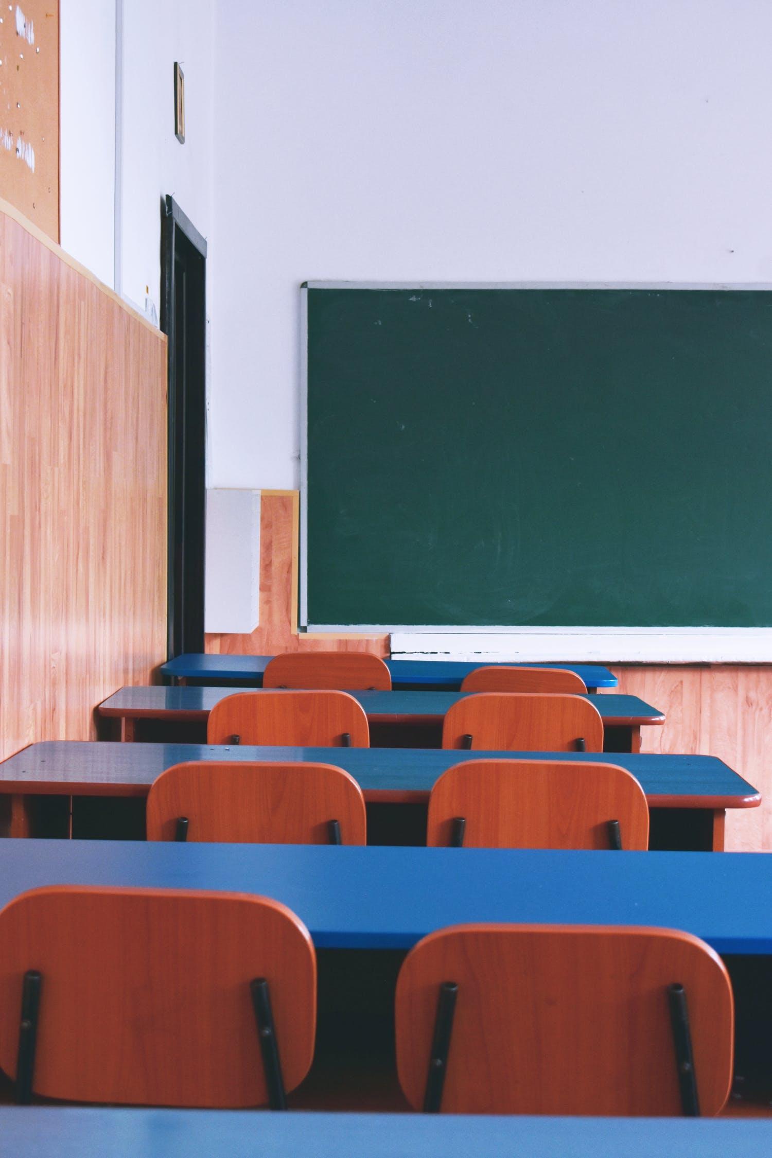 More Plaintiffs Added to Former Teacher's Sex Abuse Case