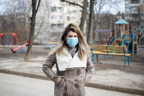 Research Confirms Air Quality Affects Student Test Performance