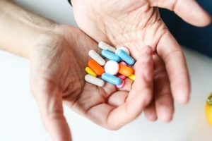 'The Big Three' are Blaming Doctors, Patients & Drug Makers