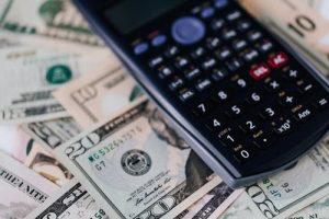 Government Strike Force Cracks Down on Medicare Fraud