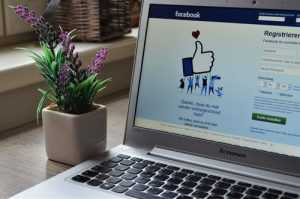 Pharma Companies are Marketing Drug Products to Facebook Users