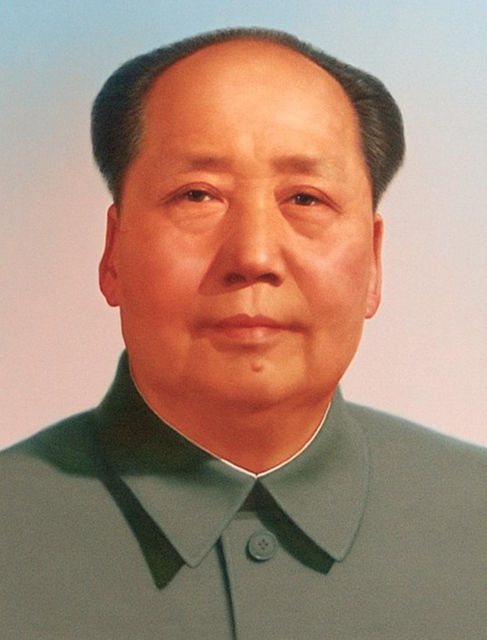 Image by Zhang Zhenshi, CC BY 2.0, via Wikimedia Commons.