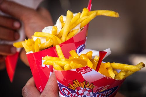 'Just Cause' Required for Terminating NYC Fast Food Employees