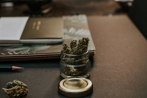 Marijuana Use Among Teens, Young Adults Could Increase Suicidality