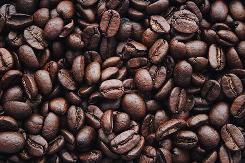 Coffee May be Good for Liver Health, Research Suggests