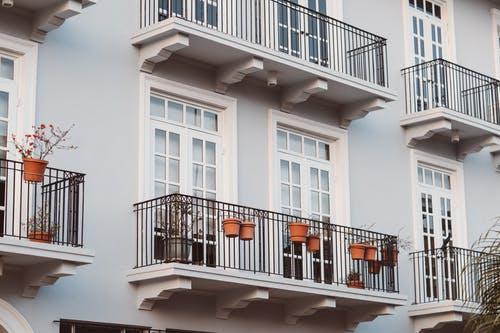 DOJ Settles Landlord Sexual Harassment Case in San Diego