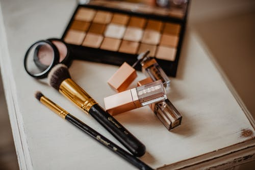 Study Finds the Majority of Cosmetics Contain Cancer-causing PFAS