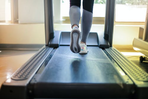 Peloton Recalls Treadmills for Safety Issues, Fatality