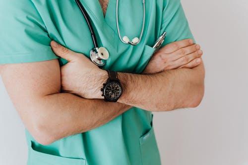 Negligence Lawsuit Filed Against Hospital, Doctors After Child's Death