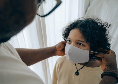 Pediatricians are Facing More Mental Health Crises, Need Training