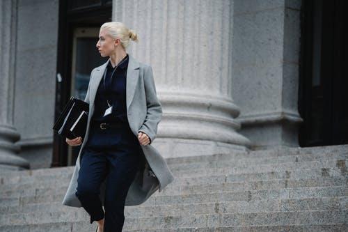 3M Attorneys are Sanctioned in MDL Ear Plug Litigation