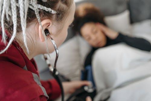 Indiana Paramedics Will Have Access to Mental Health Records