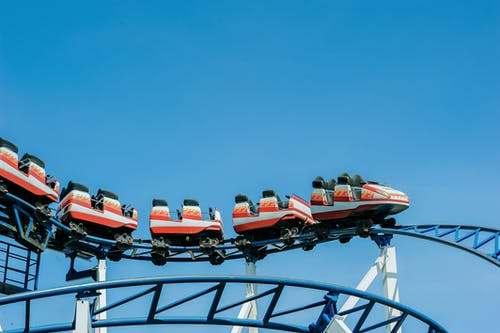 Six Flags Settles Class Action Over Fingerprinting Theme Park Guests