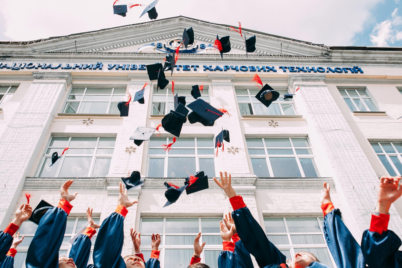 Image by Vasily Koloda, via Unsplash.com.