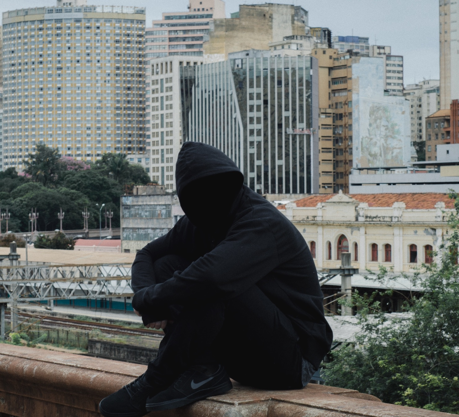 Image by Daniel Monteiro, via Unsplash.com.