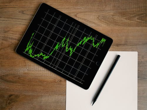 DOJ Indicts Dark Web User Selling Insider Stock Information
