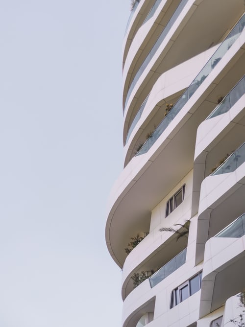 Condo Collapses and Association Faces Class Action Lawsuit