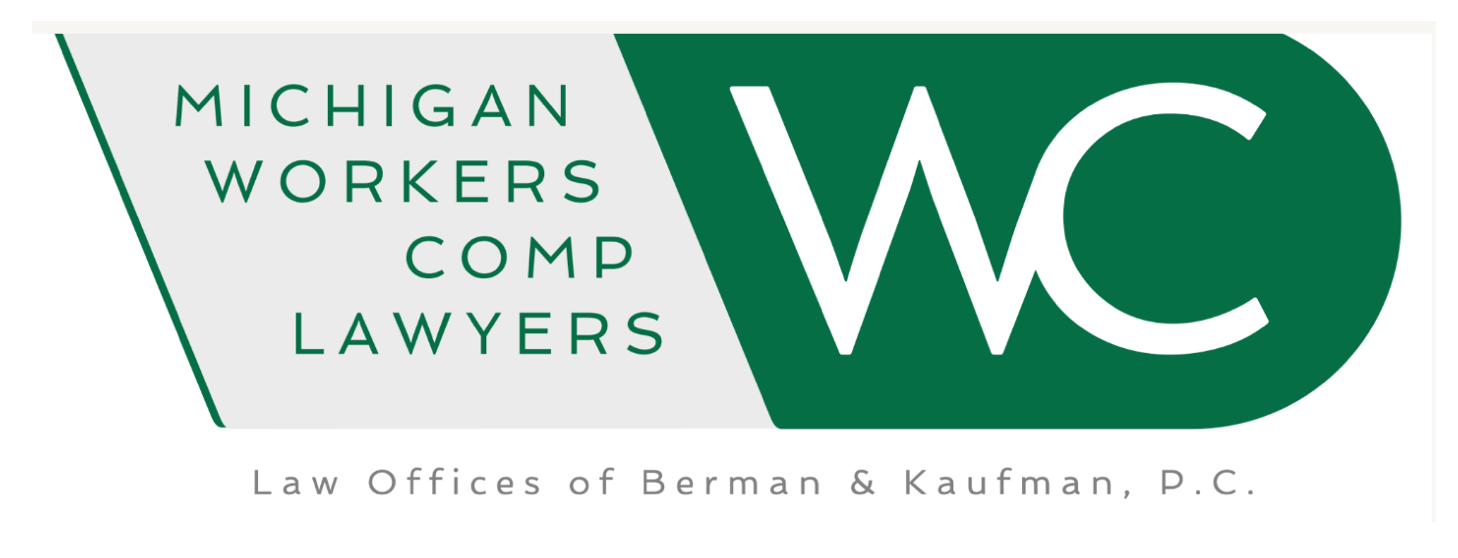 Image courtesy of Law Offices of Berman & Kaufman, P.C.