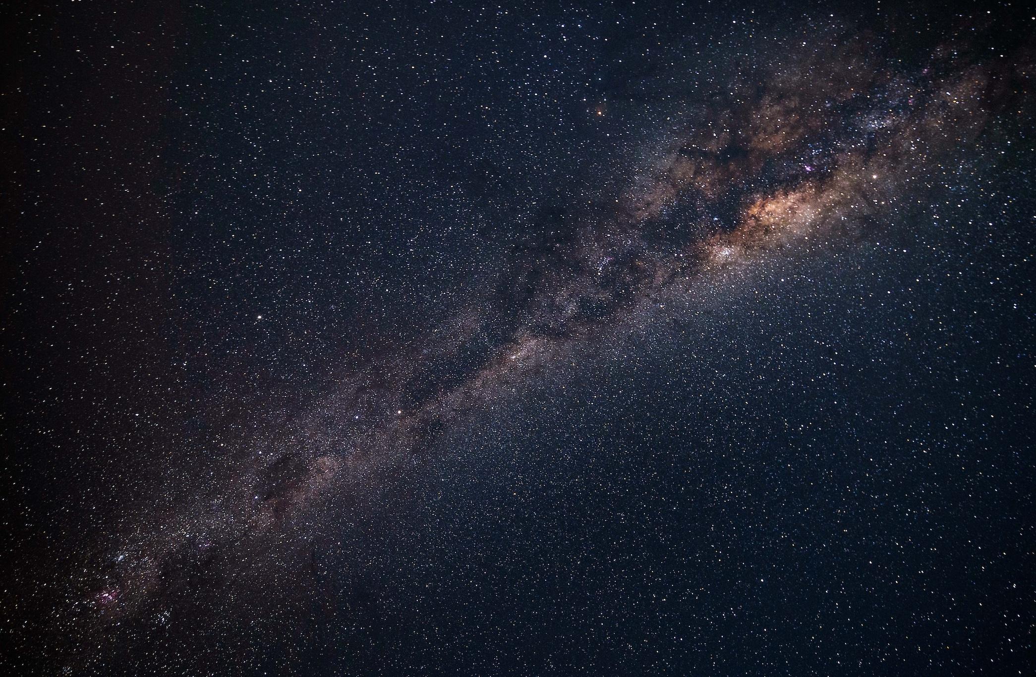 Image by Phillipe Donn, via Pexels.com.