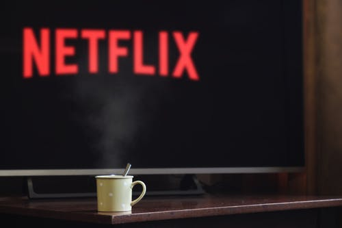 Media Report Shows Streaming Platforms Can't Guarantee Privacy